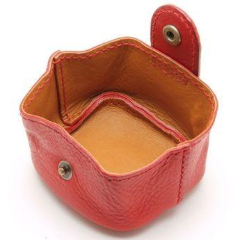 [МТО] Кошельки Papabero | iichi (Iichi) | продажа и покупка ручной работы судов ремесленных товаров