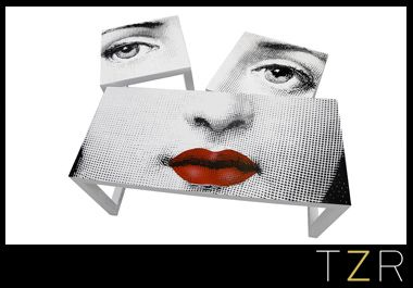 111 best need that images on pinterest i want ha ha and random fornasetti bocca tables fandeluxe Gallery