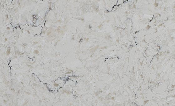 Image of: River White Surface Sample