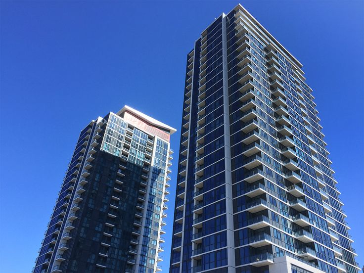 Renting a Square One condo is an exciting process that requires proper preparation. Explore the steps needed to lease and how to avoid scams out there.