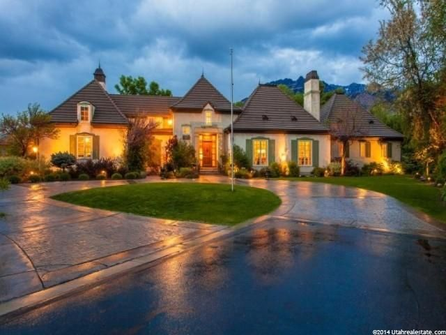 Search all Utah Homes for Sale For Free | Real Estate For Sale | Utah MLS Search |