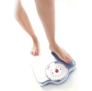 Shedding Excess Weight Through Genetic Testing