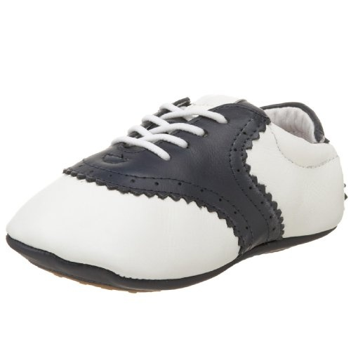 ShooFoo Infant Johnny Baby Tennis Shoes
