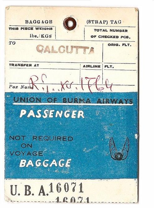 #vintage #travel