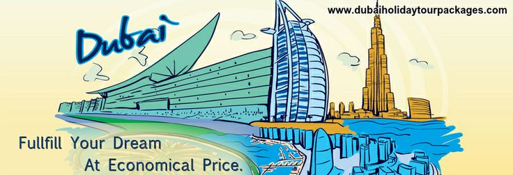 Dubai Holiday Tour Packages, Dubai Tour Packages - Dubai Holiday Tour Packages is a No 1 Tour Operator of Dubai offers the best Vacation, Holiday, Honeymoon Packages for Dubai 2014 from Delhi India with amazing discounted prices.