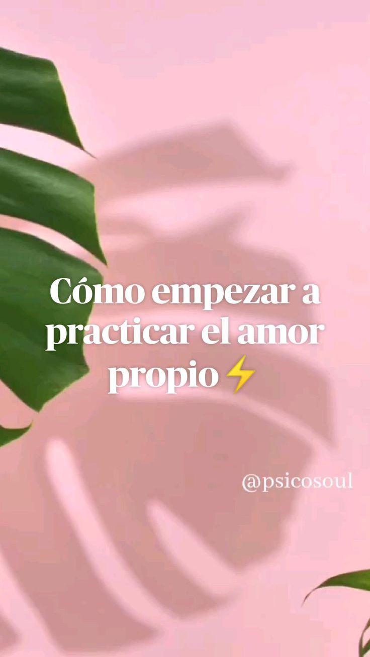 Emotional Development, Self Development, Personal Development, Self Esteem Quotes, Study Motivation, Staying Positive, Growth Mindset, Self Care, Body Care