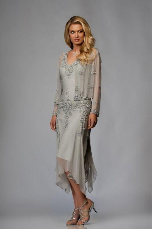 Best 25+ Mother of groom dresses ideas on Pinterest