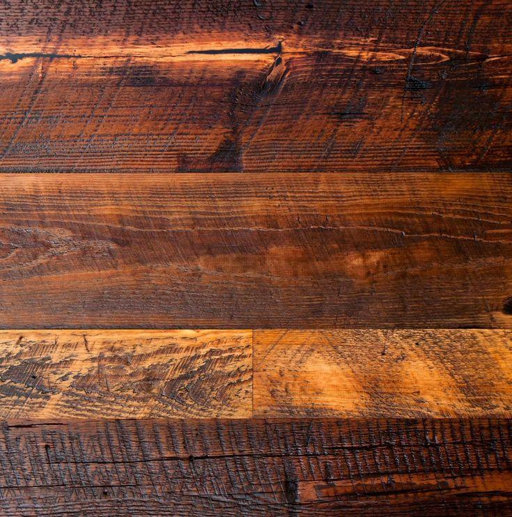 Best 25 reclaimed hardwood flooring ideas on pinterest for Tobacco pine flooring
