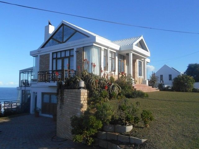 5 Bedroom House For Sale in Dana Bay   TMD Properties - Property South