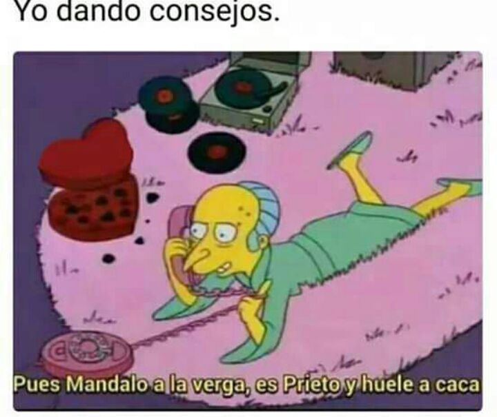 Memes Mexicanos Mamones Memes Mexicanos Mamones New Memes Memes Memes Mexicanos