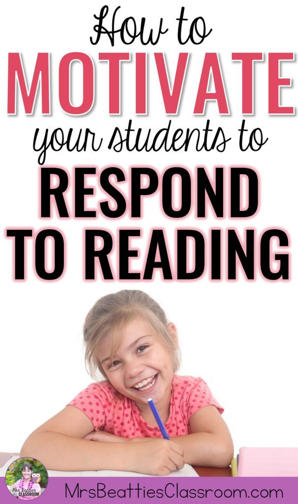 Children LOVE to listen to the teacher read. What they typically don't love is to answer questions about what they've read. I've created highly motivating reading response activities that my students look forward to every day! These activity sheets contain engaging prompts for popular picture books! #readingresponse #readingactivities #free #teaching #ela #literacy