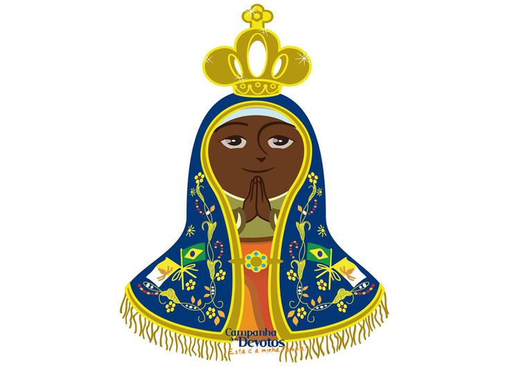 25+ Best Ideas About Nossa Senhora Guadalupe On Pinterest