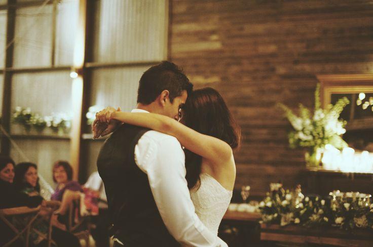 Destination Wedding Photographer | Simon L. King | Australia | Worldwide