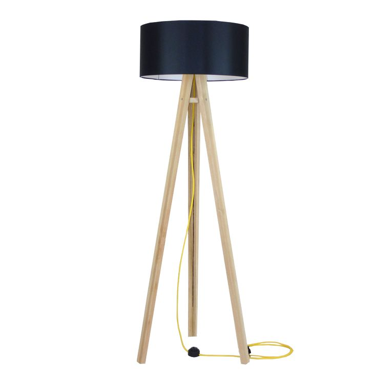 Lampa, čo stojí za to
