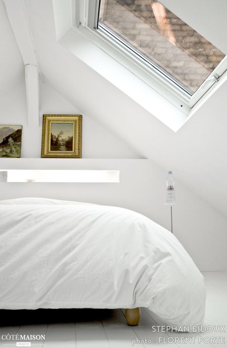 7649 best escalier int rieur appartement duplex triplex ou maison de ville d coration urbaine for Amenagement petite maison de ville
