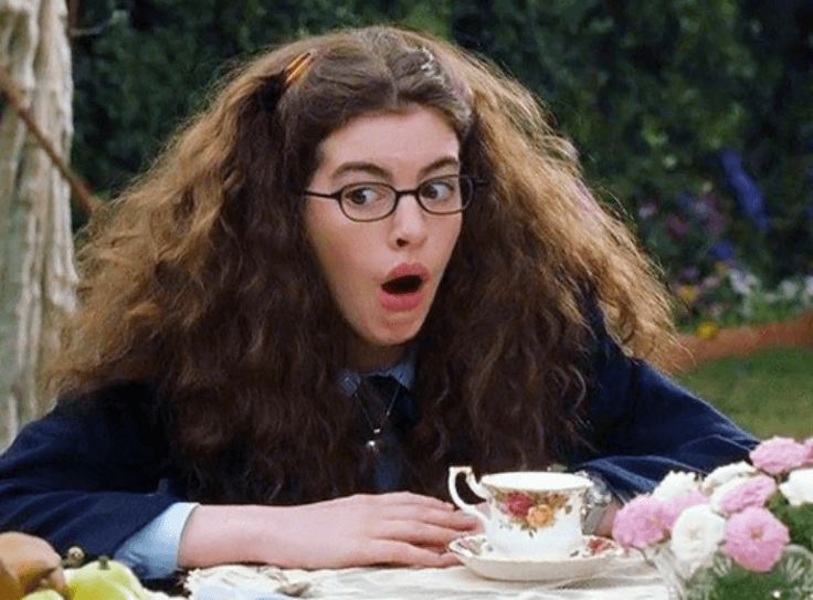 21 Truths That Only Curly-Haired Girls Will Understand - Minq.com