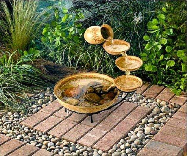 Oltre 20 migliori idee su Lavello da giardino su Pinterest