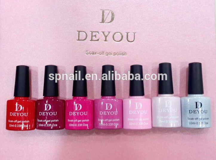 Diamond Nail Polish Private Label- HireAbility