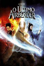 O Último Airbender