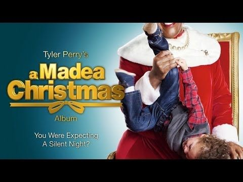 Watch Tyler Perry's A Madea Christmas Full Movie, watch Tyler Perry's A Madea Christmas movie online, watch Tyler Perry's A Madea Christmas streaming, watch Tyler Perry's A Madea Christmas movie full hd, watch Tyler Perry's A Madea Christmas online free, watch Tyler Perry's A Madea Christmas online movie, Tyler Perry's A Madea Christmas Full Movie 2013