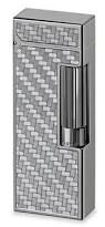 Image result for dunhill pipe lighters