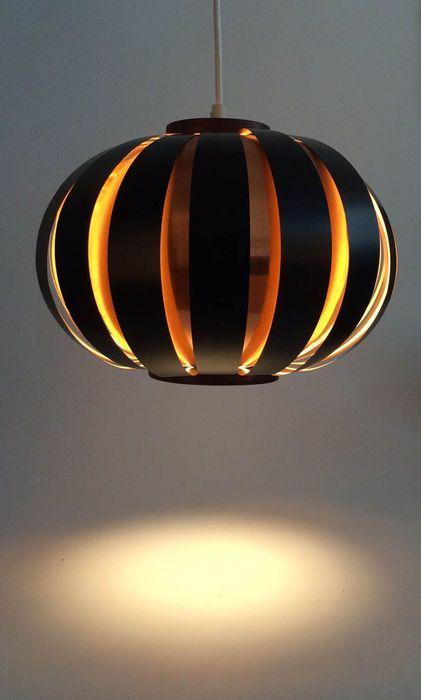 Werner Schou voor Coronell Electro - Stijlvolle hanglamp - Catawiki