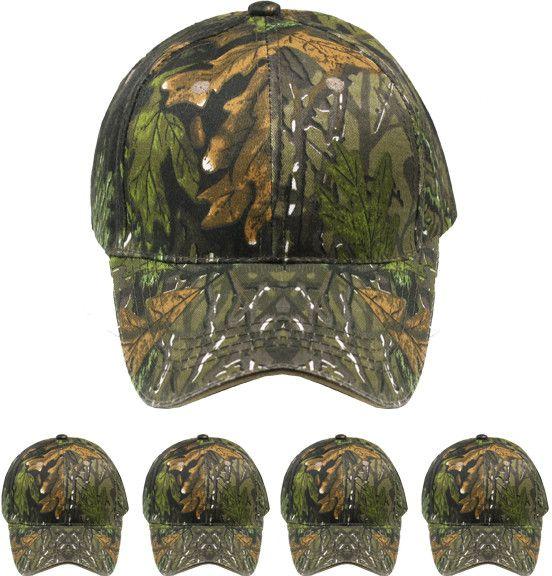 baseball caps wholesale canada for babies bulk uk real tree camouflage