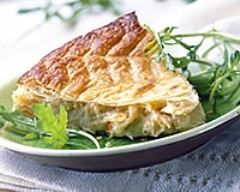 tourte saumon épinards : http://www.cuisineaz.com/recettes/tourte-au-saumon-et-aux-epinards-2267.aspx