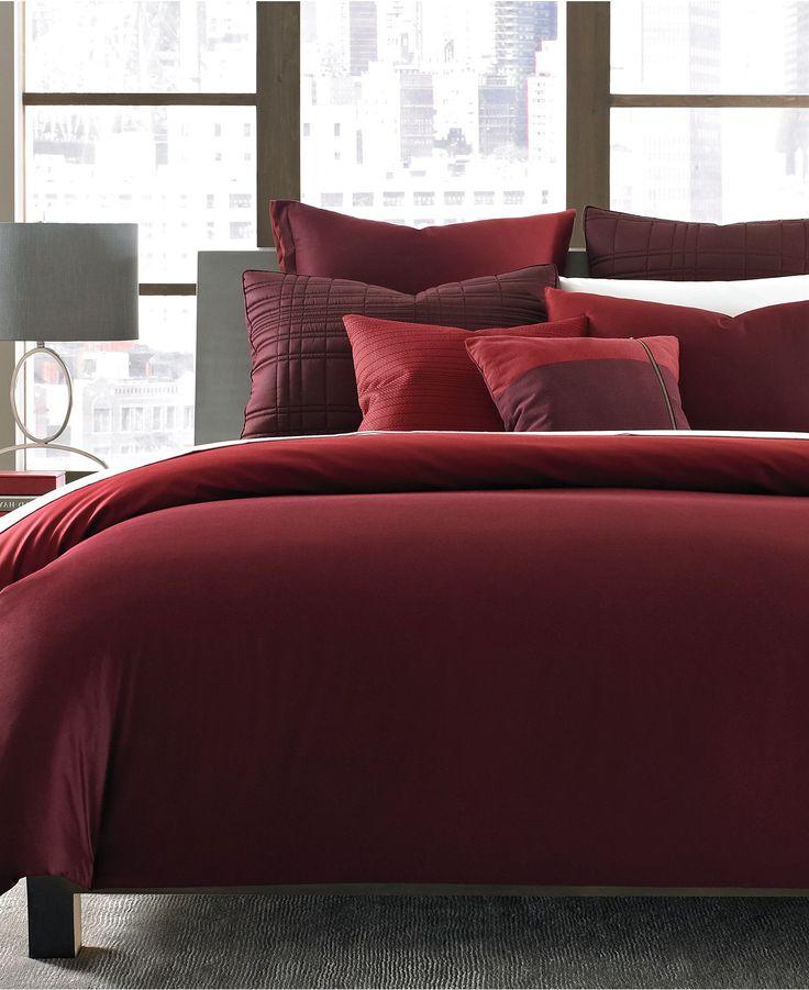 best 25+ hotel collection bedding ideas on pinterest | bathroom