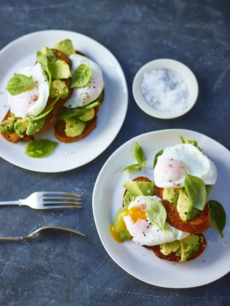 Avocardo_spinich_poached_egg