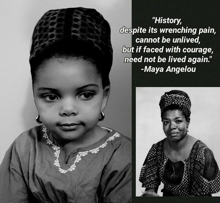 Black History Month 2016: 15 Interesting Facts About ...
