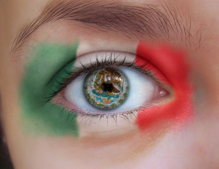 """The Real Deal ...;>)  To all our Mexican Friends & Family,  HAPPY INDEPENDENCE DAY! 'Grito de Dolores'  September 16, 2015 (Independence Day Mexico's True)  The Grito de Dolores (""""Cry of Dolores"""") was uttered from the small town of Dolores, near Guanajuato in Mexico, on September 16, 1810. It is the event That marks the beginning of the Mexican War of Independence. The """"Scream"""" was the pronouncement of the Mexican War of Independence by Miguel Hidalgo y Costilla, a Roman Catholic priest."""