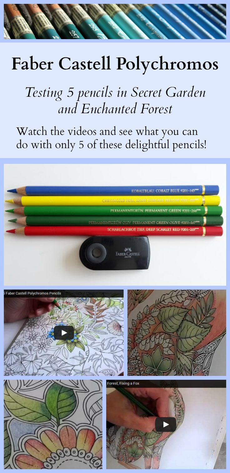 Colouring pencils for adults reviews - Support Passion For Pencils My Beloved Bruynzeel Design Pencils Are Wearing Down Fast These Days I M Colouring Almost Every