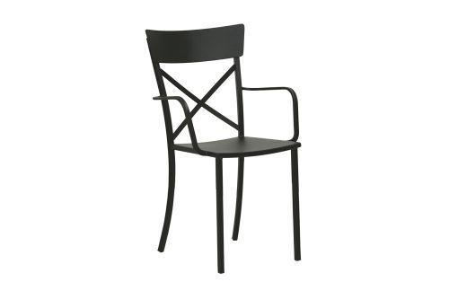 Chaise Amalfi / Amalfi Chair