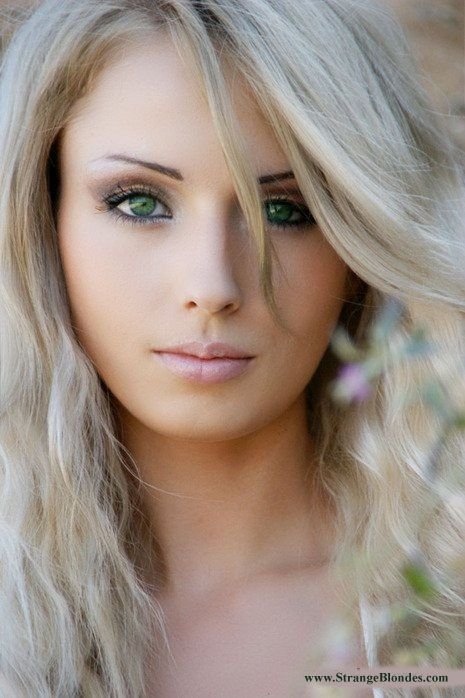 1378 best images about Faces of Heaven ☺☁ on Pinterest ...