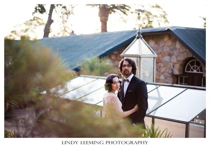055-wedding-photographers-gauteng-wedding-photographers-johannesburg-shepstone-gardens-weddings