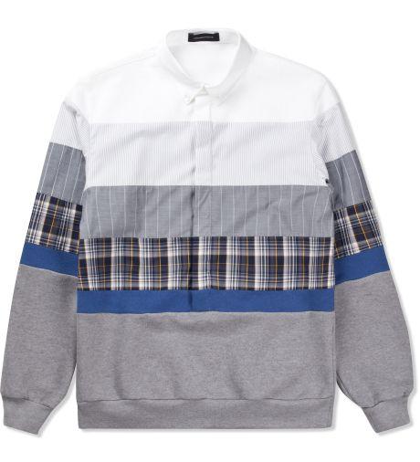 Kris_Van_Assche_Sweater_5_1