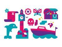 ty wilkins - Buscar con Google