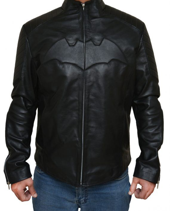 christian-bale-batman-begins-jacket-1