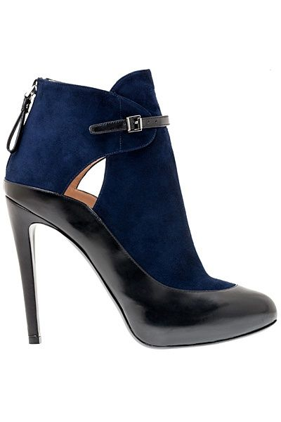 Shoes Giorgio Armani Women88