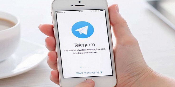 In a recent SEC filing, messaging app provider Telegram has raised $850 million through its ICO. The company expects no additional incoming funds. This dollar amount breaks the previous ICO record of $257 million raised by Filecoin, a blockchain-based data storage company, in September 2017.
