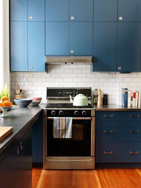 109 best küche images on Pinterest Home ideas, Kitchen modern and - nolte küchen günstig