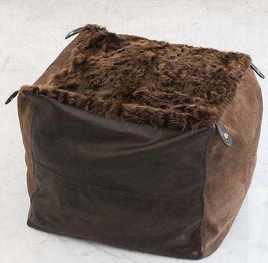 Poufs (Cushions) | Tuline