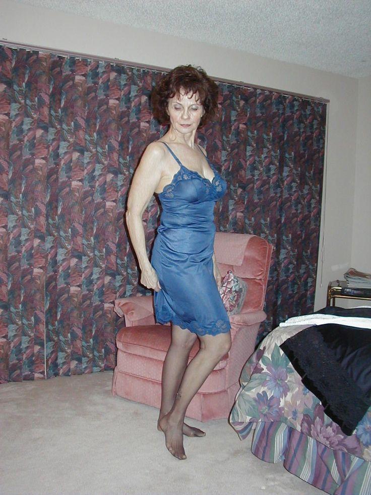 Alexis texas sexy porn-3023