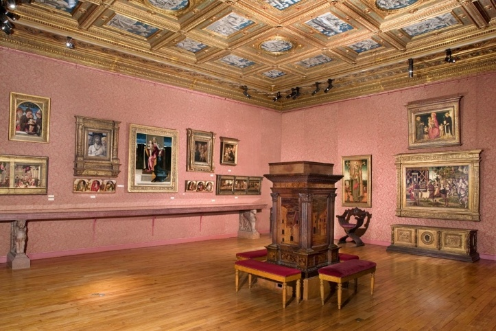 57 best mus e jacquemart andr and rembrandt 39 intime 39 images on pinterest paris museums and. Black Bedroom Furniture Sets. Home Design Ideas