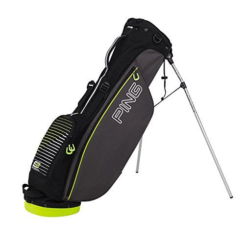 12 Best Images About Ping Mens Golf Bags On Pinterest 14