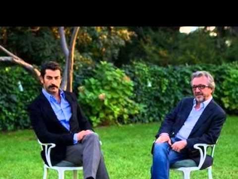 شيماء الشريف - اسطنبول ام المدائن