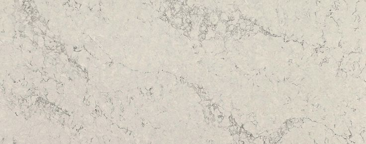 Caesarstone 5211 Noble Grey