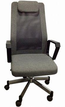 Рабочие стулья и кресла
