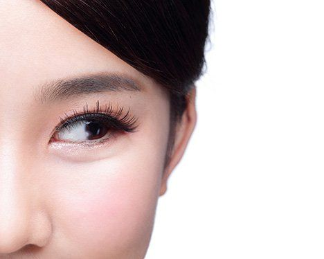 EverLash Experts: Healthiest Lash Extension in Jakarta